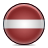 latvia Png Icon