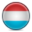 luxembourg Png Icon