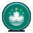 macau Png Icon