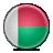 madagascar Png Icon