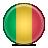 mali Png Icon
