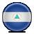 nicaragua Png Icon