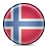 norway Png Icon