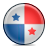 panama Png Icon