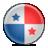 panama Png Icon