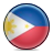 phillippines Png Icon