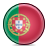 portugal Png Icon