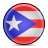 puerto Png Icon