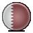 qatar Png Icon