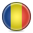 romania Png Icon