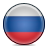 russia Png Icon