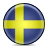 sweden Png Icon