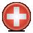 switzerland Png Icon