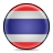 thailand Png Icon
