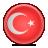 turkey Png Icon