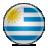 uruguay Png Icon