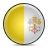 vatican Png Icon