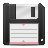 disk Png Icon