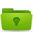 folder green ideas Png Icon