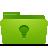 folder green ideas Png Icon