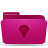 folder pink ideas Png Icon