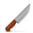 knife Png Icon