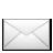 plain Png Icon