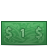 money 1 Png Icon