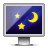 sleep Png Icon