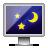 sleep Png Icon