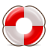 security Png Icon