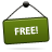 sign free Png Icon