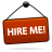 hire Png Icon