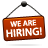 hiring Png Icon