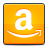 amazon Png Icon