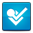 foursquare Png Icon