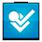 foursquare Png Icon
