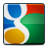 social google Png Icon