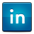 linked Png Icon