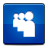myspace Png Icon
