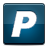 social paypal Png Icon