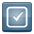todo Png Icon