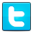 social twitter Png Icon