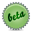 lightgreen Png Icon