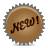 splash new brown Png Icon