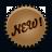 splash new brown Png Icon
