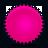 splash pink Png Icon