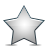 star empty Png Icon