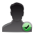 user check Png Icon