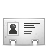 vcard Png Icon